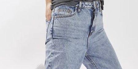 Denim, Jeans, Clothing, Pocket, Waist, Leg, Joint, Knee, Footwear, Textile,
