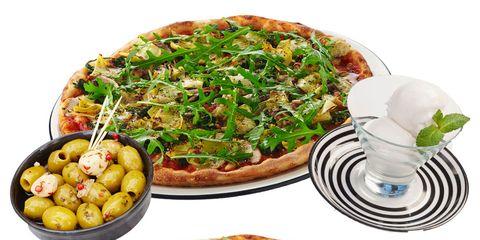 Dish, Food, Cuisine, Ingredient, Produce, Vegetarian food, Garnish, Recipe, Indian cuisine, Vegetable,