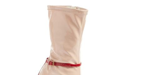 0bd4c61a4620 This designer sock sandal has confused a lot of people
