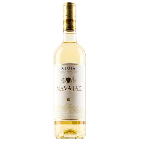Liqueur, Drink, Alcoholic beverage, Distilled beverage, Bottle, White wine, Glass bottle, Wine, Wine bottle, Dessert wine,