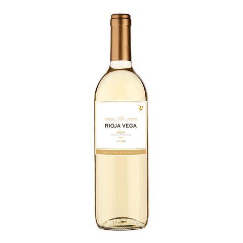 Bottle, Glass bottle, Drink, Liqueur, Wine bottle, Wine, Alcoholic beverage, White wine, Distilled beverage, Dessert wine,