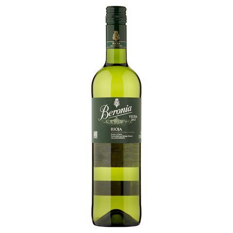 Product, Yellow, Bottle, Green, Drink, Liquid, Glass bottle, Alcohol, Logo, Black,