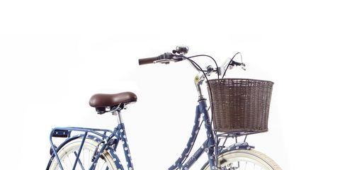 Bicycle, Bicycle wheel, Bicycle part, Bicycle accessory, Bicycle frame, Bicycle handlebar, Bicycle saddle, Bicycle drivetrain part, Vehicle, Hybrid bicycle,