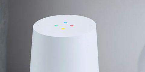Air purifier, Home appliance, Cylinder,