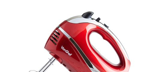 Mixer, Whisk, Small appliance, Home appliance, Kitchen appliance, Blender, Clothes iron, Toaster,