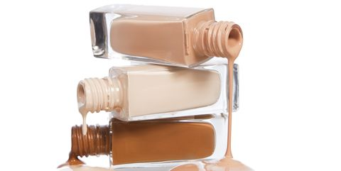 Product, Brown, Liquid, Amber, Tan, Beige, Peach, Copper, Cylinder, Still life photography,
