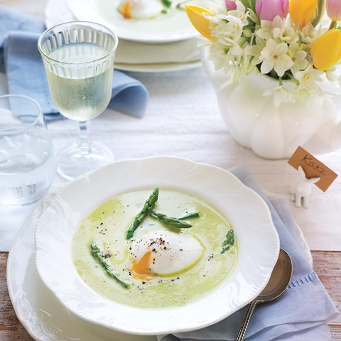 Dish, Food, Cuisine, Vichyssoise, Ingredient, Velouté sauce, Leek soup, Avgolemono, Soup, Cullen skink,