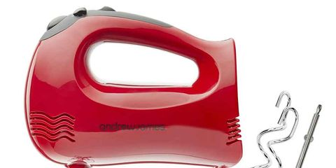 Mixer, Small appliance, Whisk, Home appliance, Kitchen appliance,