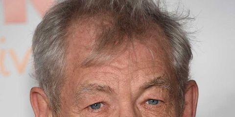 Face, Forehead, Chin, Wrinkle, Skin, Elder,