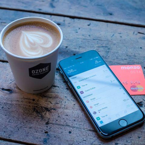 Tasse, boisson, tasse à café, matin, café, tasse, technologie, gadget, appareil électronique, caféine,
