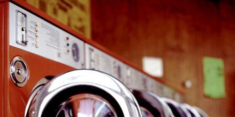 Colorfulness, Purple, Fixture, Machine, Maroon, Gas, Parallel, Photography, Washing machine, Snapshot,
