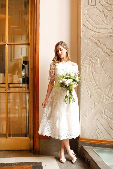 3347d821f228c5 High Street Wedding Dresses - Where to Get a Wedding Dress on High ...