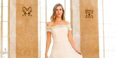 High Street Wedding Dresses Where To Get A Wedding Dress On High
