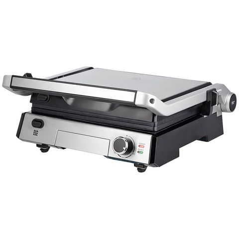 Lakeland Fold-out Grill