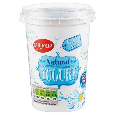 Drinkware, Aqua, Plastic, Lid, Dairy, Tin, Cylinder, Graphics,