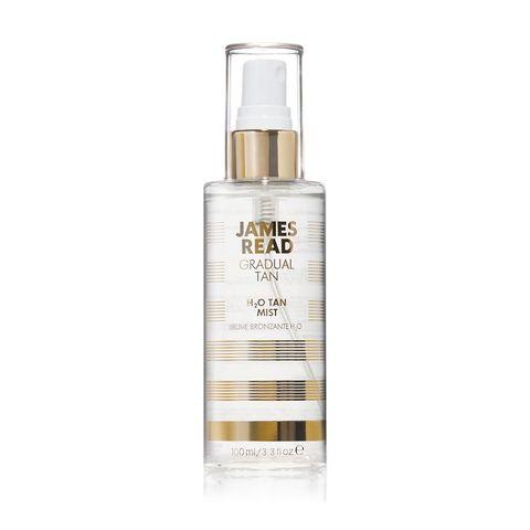 Product, Water, Beauty, Fluid, Skin care, Liquid, Perfume, Spray, Plant, Cream,