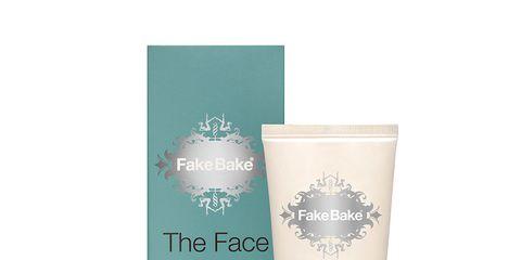 Product, Water, Skin care, Cream, Lotion, Hand, Moisture, Cream, Fluid,