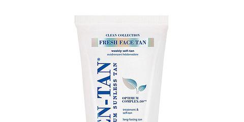 Product, Skin care, Cream, Lotion, Moisture, Cream, Personal care, Sunscreen,