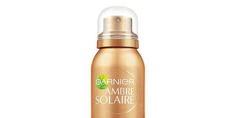 Liquid, Product, Brown, Bottle, Fluid, Amber, Logo, Tan, Beauty, Beige,