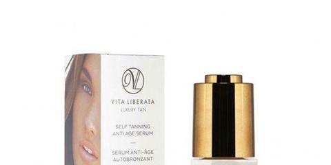 Product, Water, Beauty, Tan, Liquid, Fluid, Beige, Material property, Skin care, Cream,
