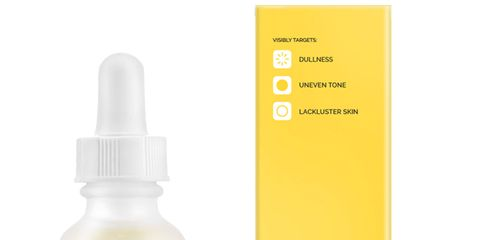 Product, Yellow, Skin care, Liquid, Fluid,