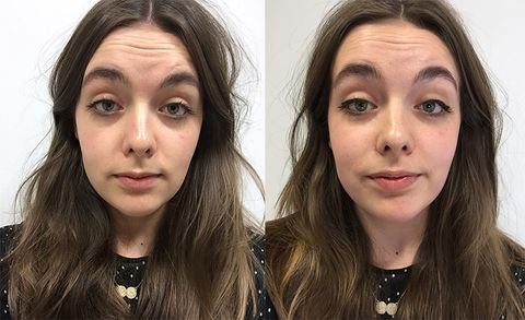 The Vamp Stamp The Secret To Perfect Winged Eyeliner