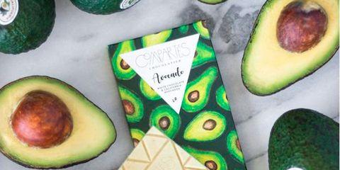 Green, Colorfulness, Pattern, Art, Design, Circle, Sweetness, Produce, Craft, Recipe,