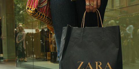 Brown, Bag, Fashion, Shoulder bag, Luggage and bags, Street fashion, Tan, Brand, Leather, Pocket,