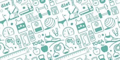Pattern, Line, Text, Line art, Design, Font, Drawing,