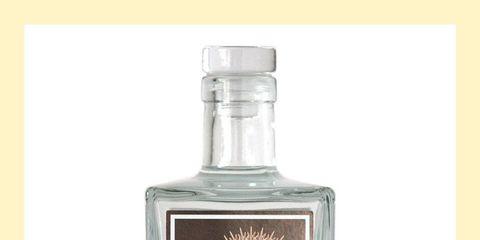 Liqueur, Drink, Distilled beverage, Alcoholic beverage, Bottle, Perennial plant,