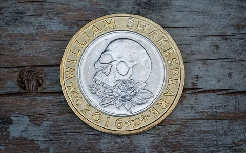 Most valuable £2 coins revealed - These rare designs could