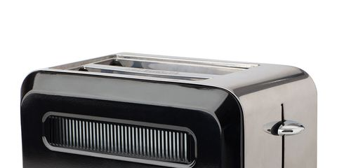 Toaster, Small appliance, Home appliance, Technology, Electronic device, Kitchen appliance,