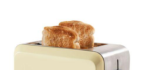 Food, Baked goods, Bread, Snack, Finger food, Gluten, Rectangle, Cuisine, Beige, Ingredient,