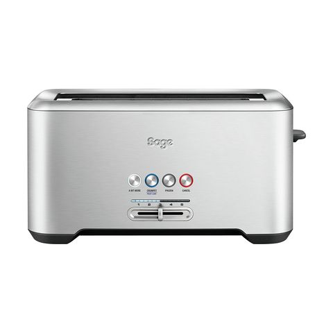 Product, Small appliance, Home appliance, Technology, Electronic device,