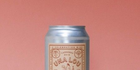 Beverage can, Product, Tin, Aluminum can, Metal, Tin can, Drink,