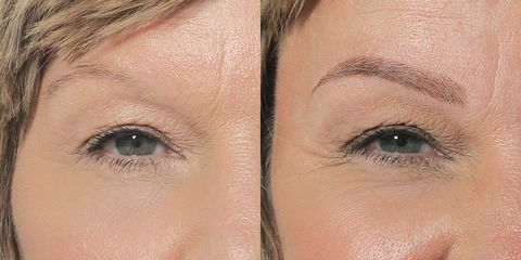 Microblading eyebrows: What is microblading and does it hurt