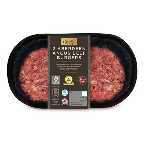 Food, Dish, Ingredient, Cuisine, Ground turkey, Beef, Meat, Beef mince, Patty, Mett,