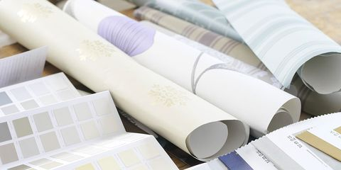 White, Product, Design, Room, Material property, Textile, Paper, Tile, Pattern, Interior design,