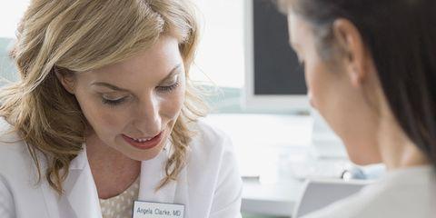 Job, White-collar worker, Employment, Service, Businessperson, Physician, Health care,