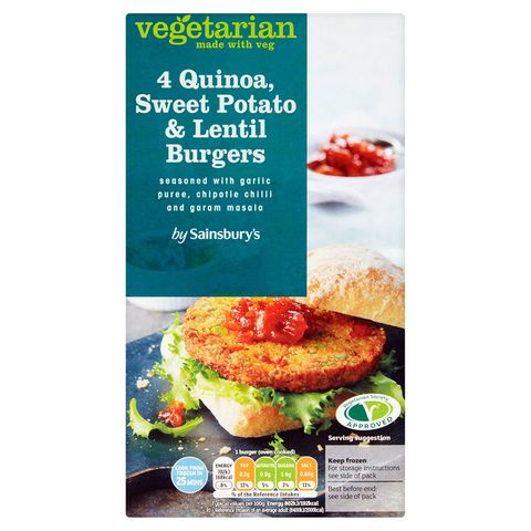 Dish, Cuisine, Food, Ingredient, Meal, Recipe, Comfort food, Brunch, Vegetarian food, Produce,