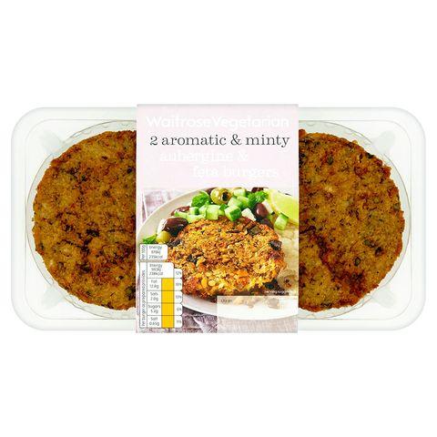 Dish, Food, Cuisine, Ingredient, Produce, Stuffing, Biryani, Bobotie, Staple food, Recipe,