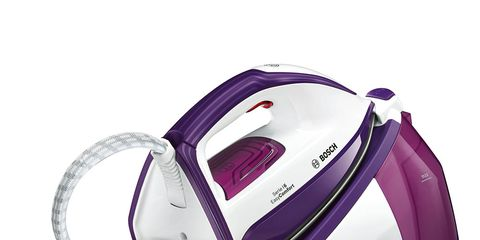 Product, Purple, Violet, Machine, Silver, Strap, Peripheral, Input device, Cleanliness, Home appliance,