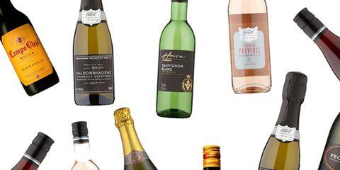 Bottle, Liqueur, Glass bottle, Drink, Alcoholic beverage, Alcohol, Distilled beverage, Product, Wine, Wine bottle,