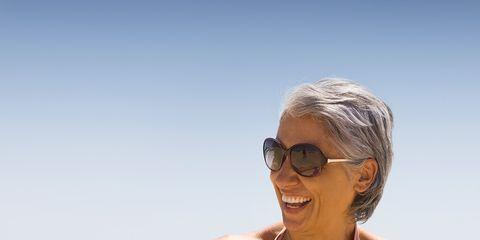 Vacation, Fun, Summer, Eyewear, Sea, Glasses, Hand, Beach, Ocean, Muscle,