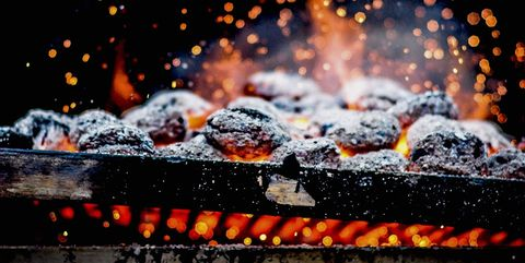Water, Heat, Sky, Flame, Night, Ash, Event, Gas, Fire, Barbecue,