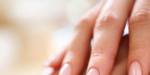 Manicure, Nail, Nail care, Nail polish, Finger, Cosmetics, Skin, Hand, Beauty, Service,