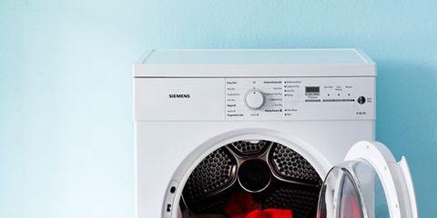 Washing machine, Major appliance, Clothes dryer, Home appliance, Laundry, Small appliance, Laundry room,