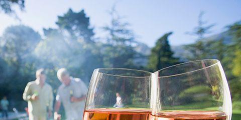Wine glass, Stemware, Drink, Glass, Champagne stemware, Wine, Alcoholic beverage, Drinkware, Red wine, Picnic,