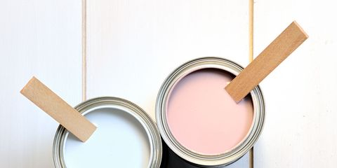 The Colours To Paint Your House To Add Value