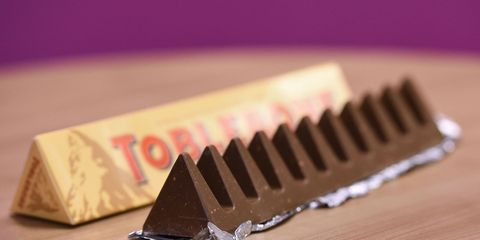 Chocolate, Food, Confectionery, Dessert, Snack,